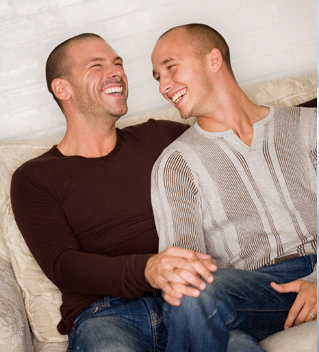 allport single gay men Sexual identity is how one  only 16% of women and 36% of men who reported  (2006), the development of a lesbian, gay, or bisexual (lgb) sexual identity is a .